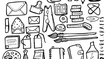 What are Business Management Tools?